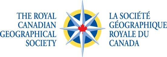 Royal Canadian Geographical Society , North America: Encourages children and youth to explore their world through the work of Canadian Geographic Education, the standing educational committee, and the general public through their flagship publications  Canadian Geographic  and  Canadian Geographic Travel . Through Canadian Geographic magazine, the RCGS encourages all readers to explore and connect with Canadian nature though it's varied and fascinating geography.