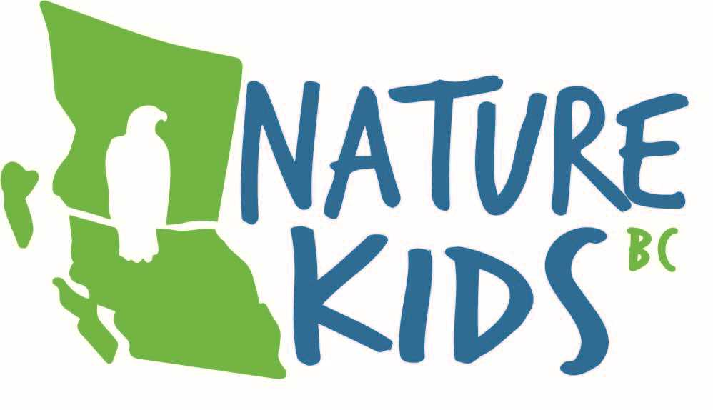 Nature Kids BC , North America: Helps children and their families get outdoors to explore, play, learn about and take action for nature. Envisions children developing a love of nature, a lifelong connection to the natural world, and having environmental literacy and skills to take action for nature.