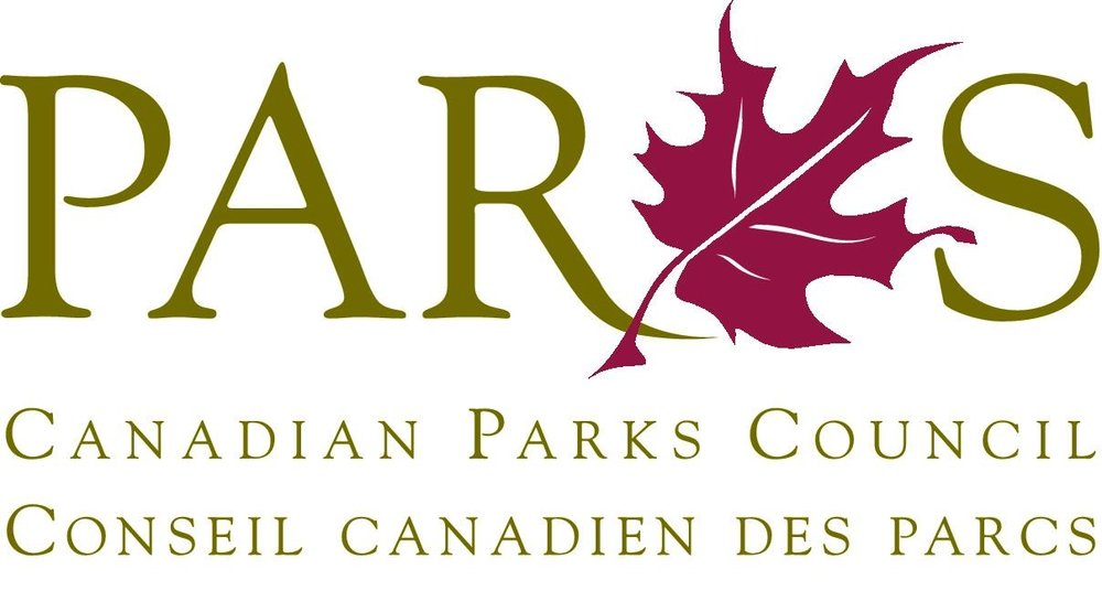 Canadian Parks Council , North America.