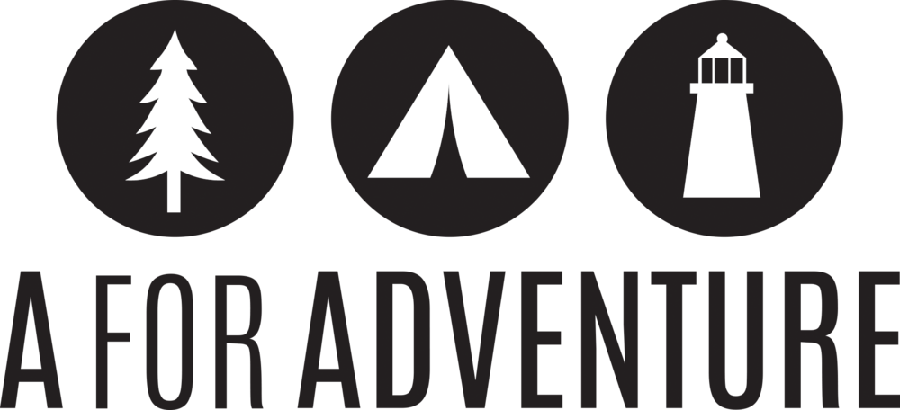 A For Adventure  (North America):  A marketing company for adventure! Producing content to inspire people of all ages to explore the natural world. Creating a culture of adventure, so that people will be healthier, have more of a connection to our planet and want to help protect it through story telling and leading by example.