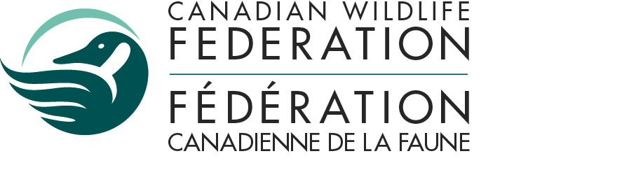 Canadian Wildlife Federation (CWF) , North America:  Seeks to conserve, and inspire the conservation of Canada's wildlife and habitats for the use and enjoyment of all. CWF is building new constituencies for conservation through their activities such as: Canada Conservation Corps, Family Nature Clubs, and Bioblitz.