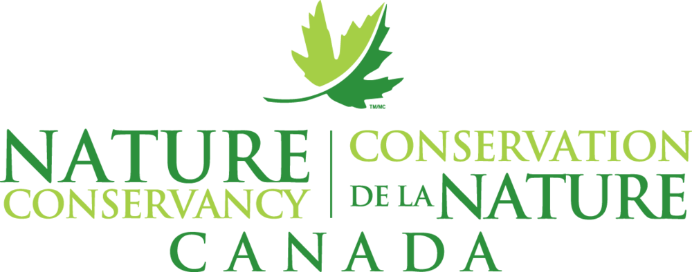 Nature Conservancy of Canada , North America