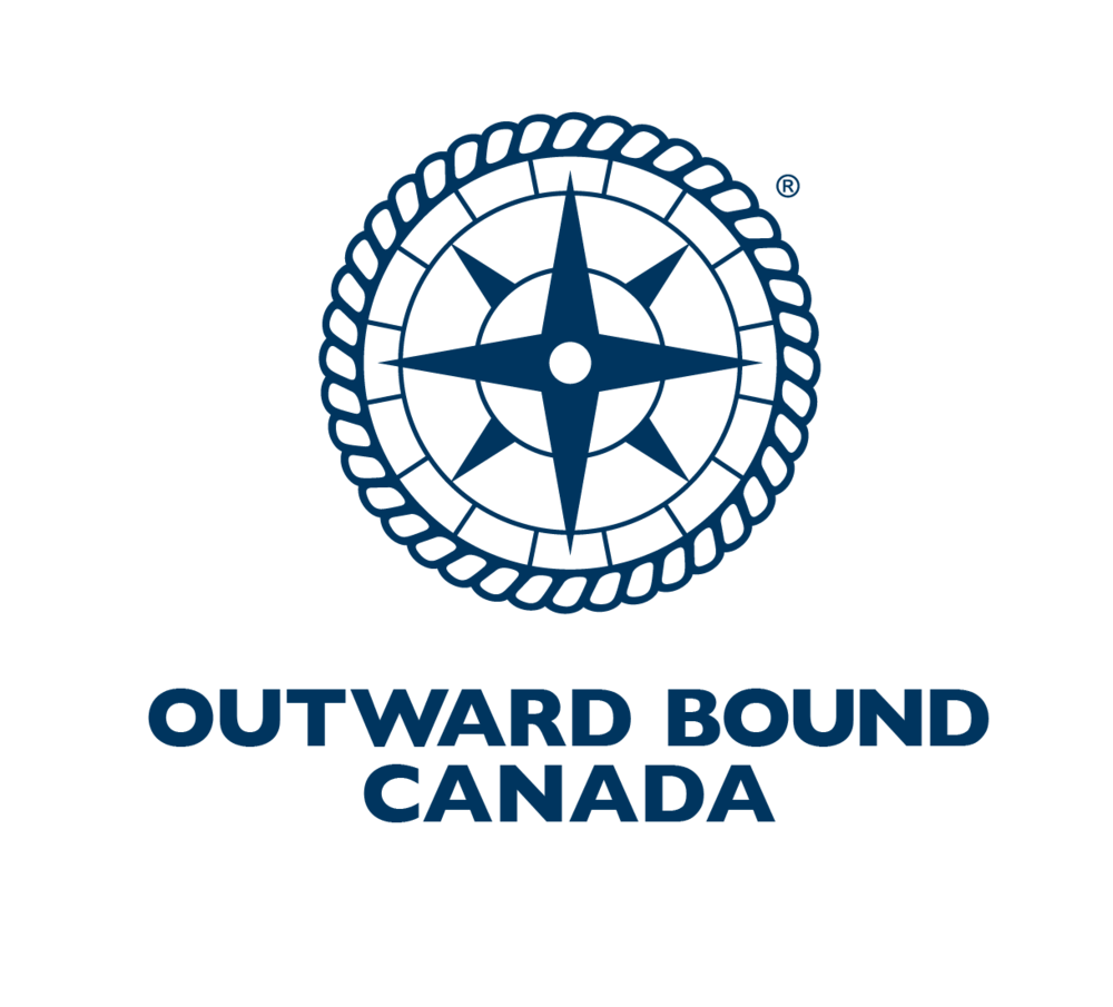 Outward Bound Canada , North America:  Cultivating resilience, leadership, connections and compassion, through inspiring and challenging journeys of self-discovery in the natural world. Has challenged over 150,000 Canadians to step out of their comfort zone and discover their true potential by participating in authentic, transformational outdoor adventures across the country.