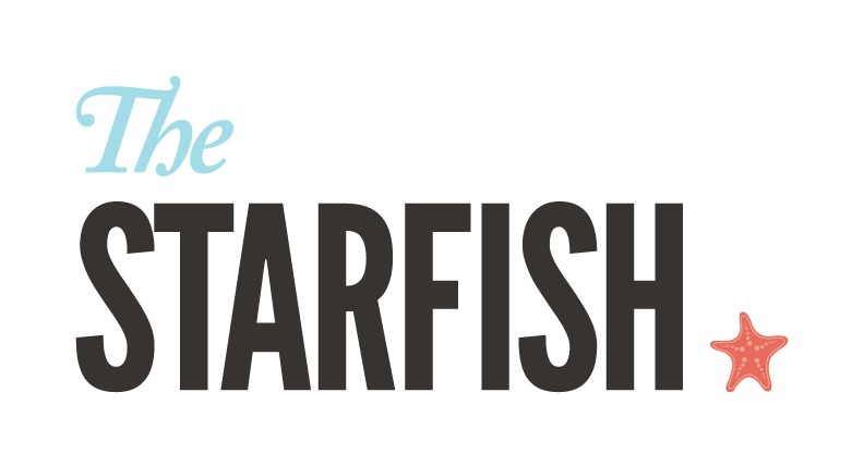 The Starfish Canada, North America : celebrates and amplifies environmental, solutions-based stories across the nation, with a focus on youth-based initiatives. Also run a series of environmental workshops and our flagship program, Top 25 Environmental Under 25