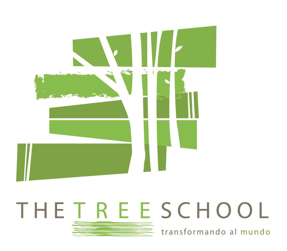 The Tree School, South America / North America :  Engages people with nature to build a love and care bond, working for community capacity building through education for sustainable development, giving consultancy services to companies and governments to help them improve their practices and bringing solutions in vulnerable communities through action research process.