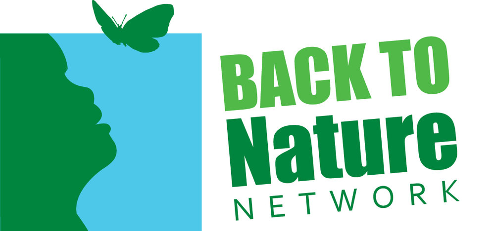 Back to Nature Network,  North America:  A   diverse and growing group of over 100 organizations uniting to build capacity to connect children, youth and families with nature in meaningful ways. Actively working across sectors to advance the health and wellbeing benefits of getting kids outdoors into nature every day.