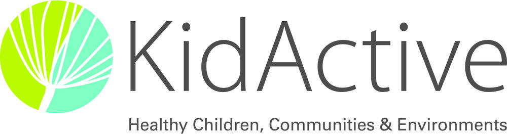 KidActive, North America: