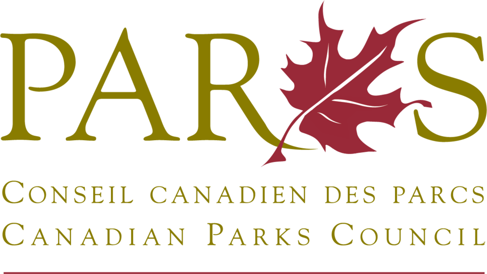 Canadian_Parks_Council_FR.png