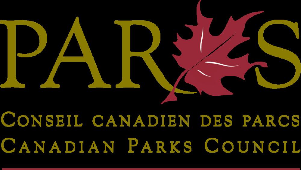 Canadian_Parks_Council_FR.png