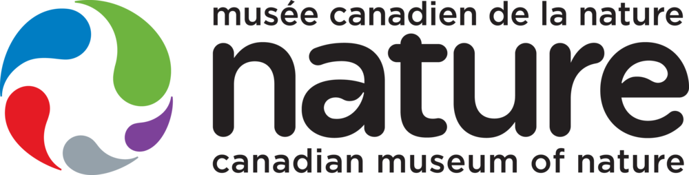 Canadian_Museum_of_Nature_FR.png