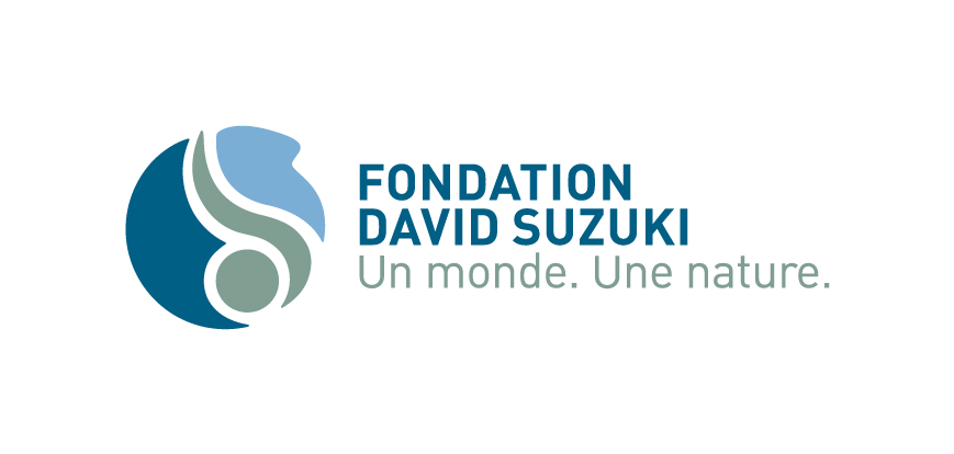 David_Suzuki_Foundation_FR.jpg
