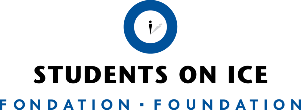 SOI_Foundation-Logo-Bilingual-FRN_First-HR.png