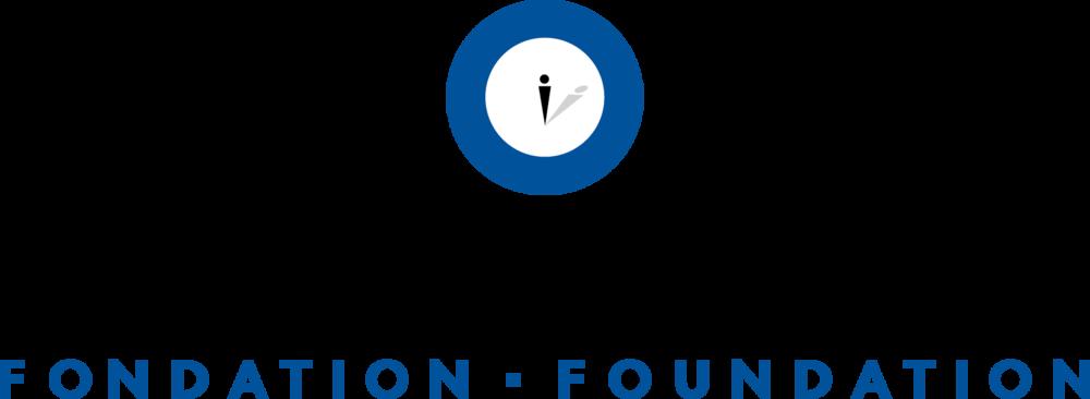 SOI_Foundation-Logo-Bilingual-FRN_First-HR.png