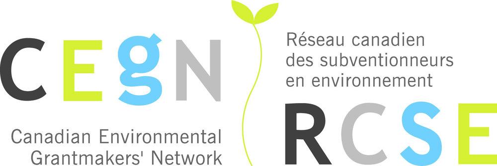 Canadian_Environmental_Grantmakers'_Network_BILINGUAL.jpg