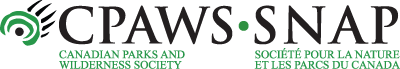 cpaws-bilingual-logo-med-with-transparency.png