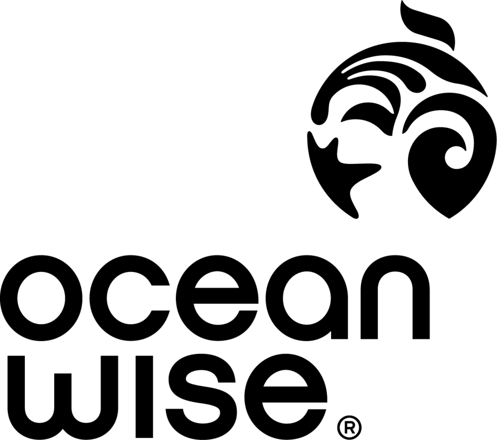 OceanWise_Logo.png