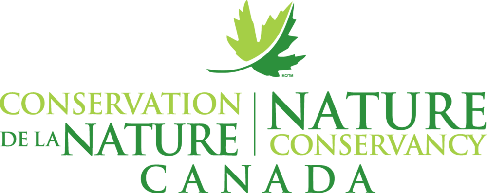 French_Nature_Conservancy_of_Canada_BILINGUAL..png