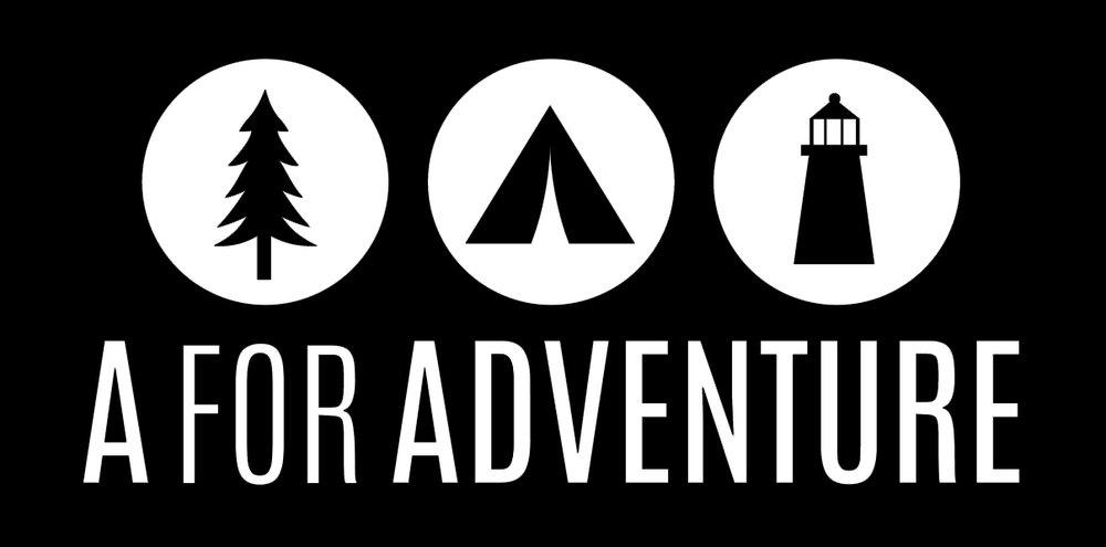 A_For_Adventure_ENG.jpg