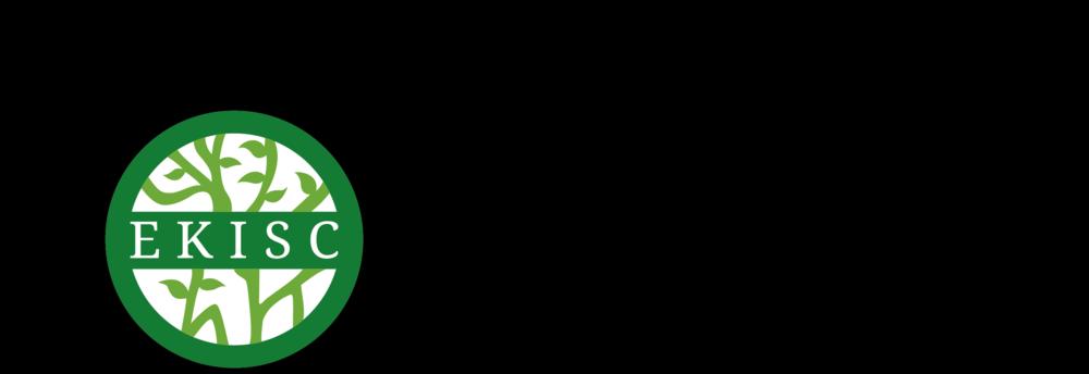 EKISC-Logo-Primary-4C.png