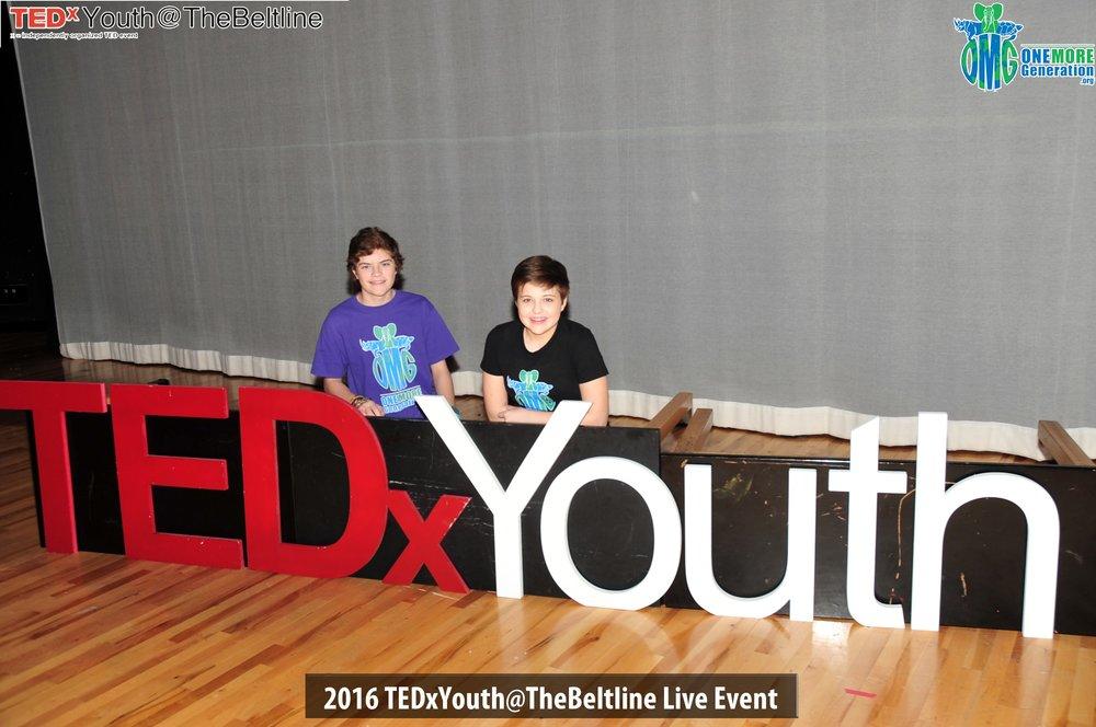 TEDxYouth.jpg
