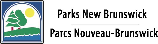 Parks_Logo_BTXT.png