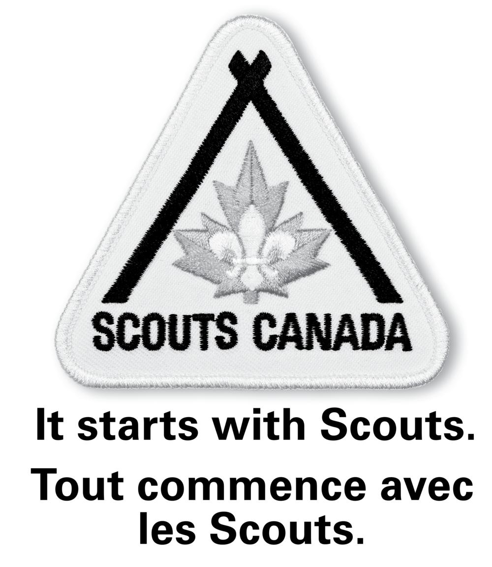 scouts-logo-bilingual-Pantone.png