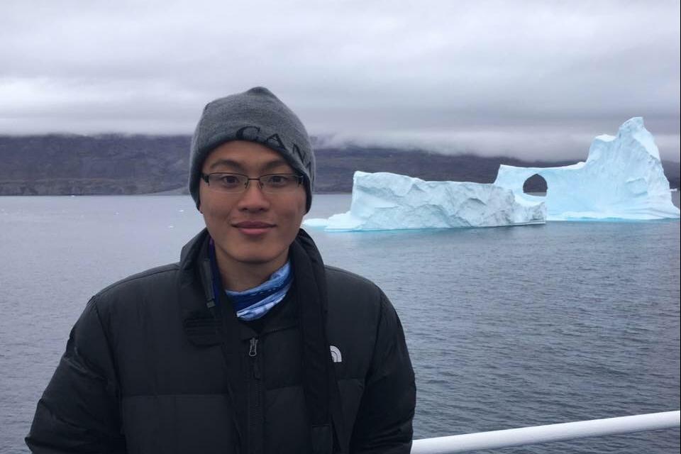da arctic.png