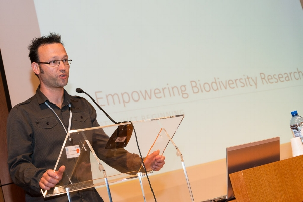 Empowering Biodiversity Research Conference.jpg