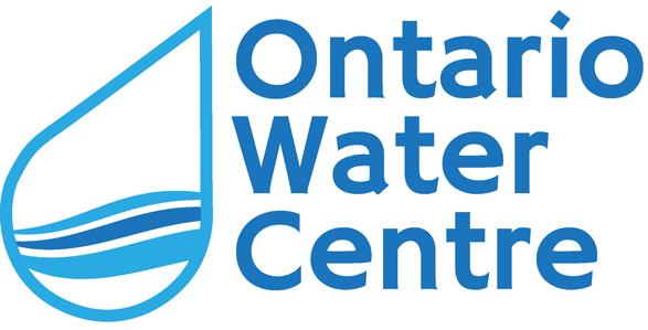 OntarioWaterCentre.png