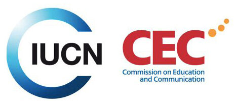 IUCN Commission on Education and Communication , Global.