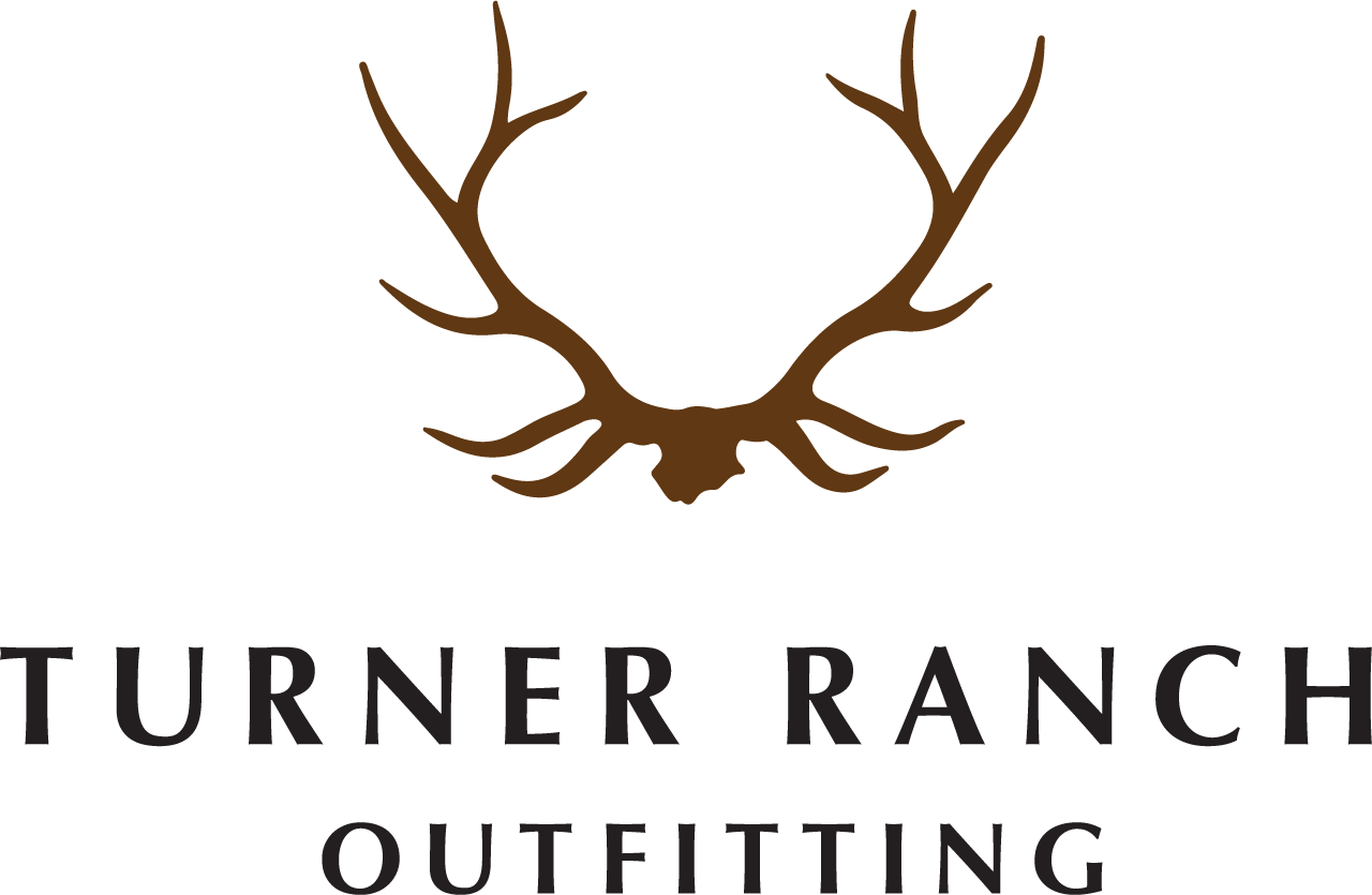 Turner Ranch Outfitting