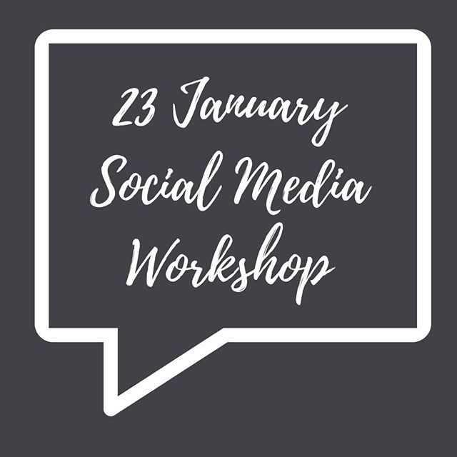 Workshop! In this workshop you will learn the basics of how to use social media for your small business. We will cover Twitter, Facebook and Instagram and give you some valuable tips and tricks to make the most impact. You will learn Which platform is most appropriate for which businesses How to juggle multiple platforms How to use hashtags well Reaching the right audience And much more... . . . . Book with link in bio! Hosted with @supportlocalpopup . . #social #socialmedia #socialmediamarketing #socialmediatip #smallbusiness #smallbiz #supportlocal #localbusiness #tonbridge #sevenoaks #tunbridgewells #businessowner