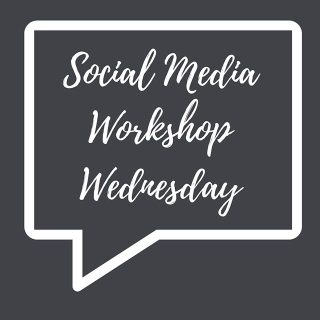 Join myself and @supportlocapopup on Wednesday to learn the basics of #socialmedia for running your business! We'll be meeting in #tunbridgewells at @saintjohnsyard, get your ticket now, link in bio. . . . . #tonbridge #sevenoaks #kent  #kentsmallbusiness #socialmediatraining  #socialmedia101  #smallbusiness  #smallbusinesssupport  #socialmediastrategist  #marketingonline  #socialmediaexpert  #socialmediamarketer  #socialmediaqueen  #businessmarketing  #marketing101  #socialmediateam  #socialmediamarketing  #smallbusinessowner  #marketingtools  #socialmediaadvertising  #socialmediabusiness  #smallbusinesswomen  #socialmediastrategy  #socialmediatips  #socialmediamanager  #smallbusinesshelp  #smallbusinessmarketing  #marketingtips