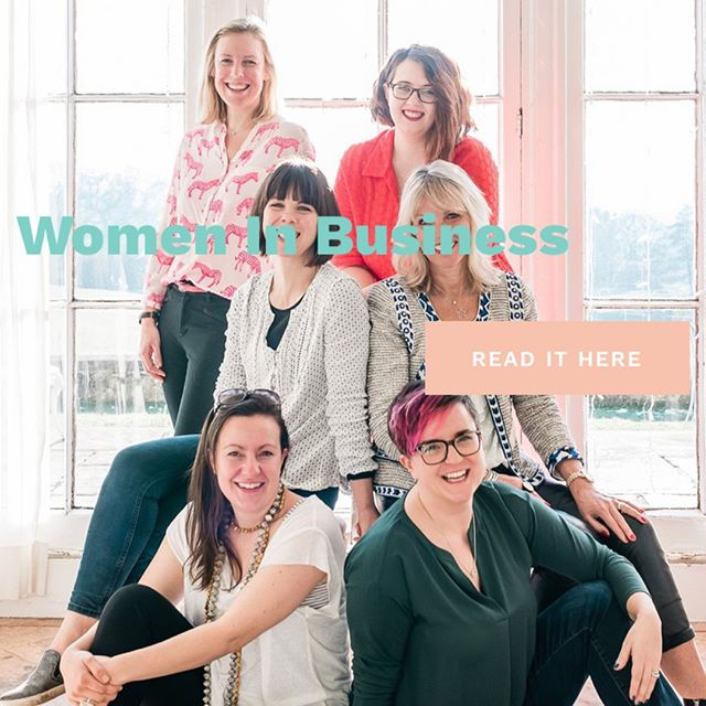 Have you seen this month's @support_local_magazine? Featuring  local #kent #womeninbusiness! . . 📸by @Leanacatherinephotography . #socialmediabusiness  #socialmediacoach  #socialmediastrategy  #Tonbridge  #marketing  #marketingtips  #southboroughliving  #sevenoakslifestyle  #tonbridgebusiness  #smallbusinessuk  #kentlife  #tunbridgewellslife  #tonbridgepark  #marketingconsultant  #socialmediamarketingtips  #marketingonline  #socialmediabranding  #socialmedialife  #businessmarketing  #socialmediaagency  #marketinglife  #tonbridgeshops  #socialmediaservices  #socialmediamanager  #tunbridgewellsmums  #socialmediamanagement  #socialmediateam  #kentlifestye