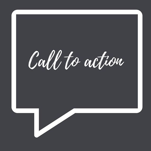 It might seem obvious, but try to have a call to action in at least 70% of your posts. You want people to go to your website, contact you, book! . . . #socialmediaservices  #socialmediaqueen  #kentlifestylemagazine  #socialmedia  #tonbridgeshops  #marketing101  #kent  #socialmediabranding  #tonbridgephotos  #marketingconsultant  #socialmediabusiness  #socialmediatraining  #sevenoaksmums  #sevenoaksweald  #marketing  #Tonbridge  #socialmediamarketing  #socialmedianews  #marketingonline  #marketingsocial  #smallbusiness  #sevenoaksfamily  #socialmediaart  #tunbridgewells  #sevenoakslife  #businessmarketing  #tonbridgewells  #smallbusinesswomen  #smallbusinessuk  #smallbusinessmatters