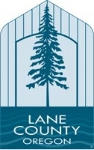 Lane-County.jpg