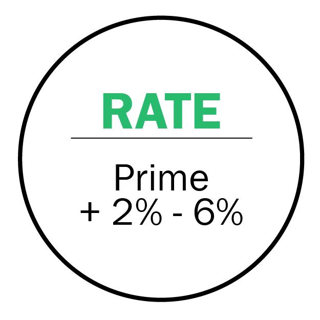 Rate Amount.jpg