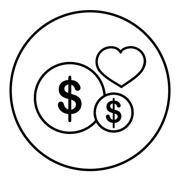 Loan Symbol.jpg