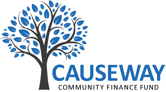 Causeway Community Finance Fund
