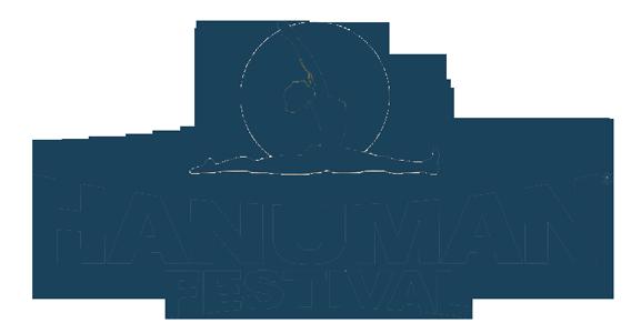 hanumanfestival-e1402283727124_web.png