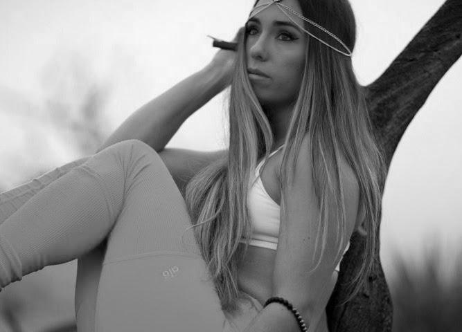 Jade Alectra