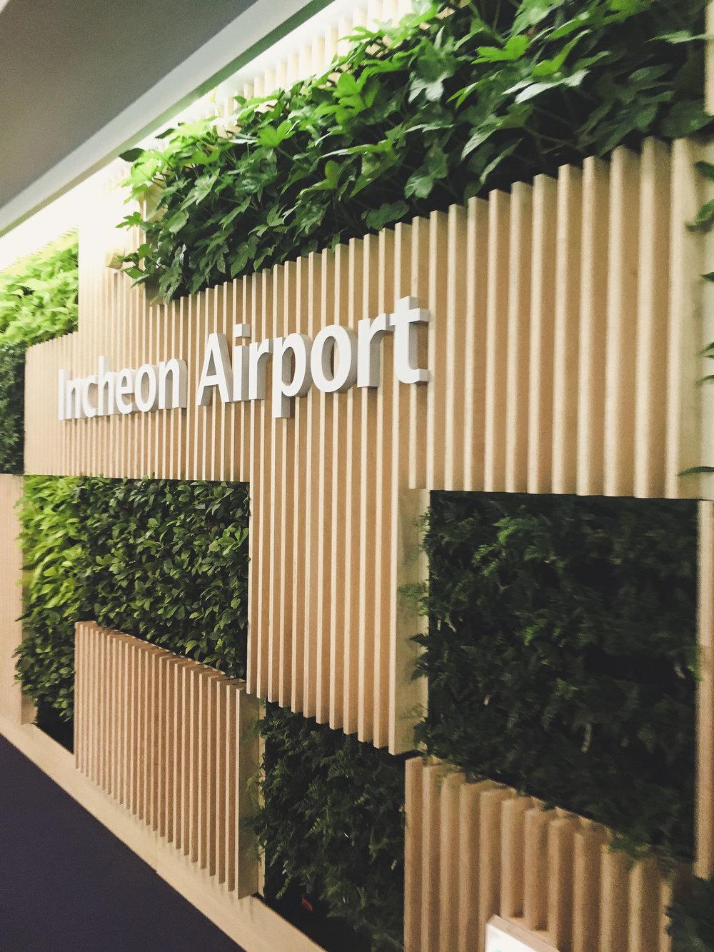 Inchean Airport.jpg
