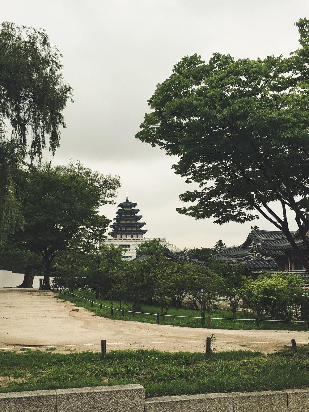 Korea Day2A-5.jpg