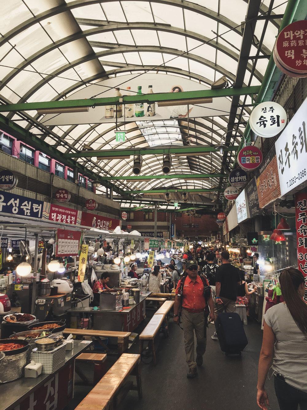 Travel- Korea1-6.jpg