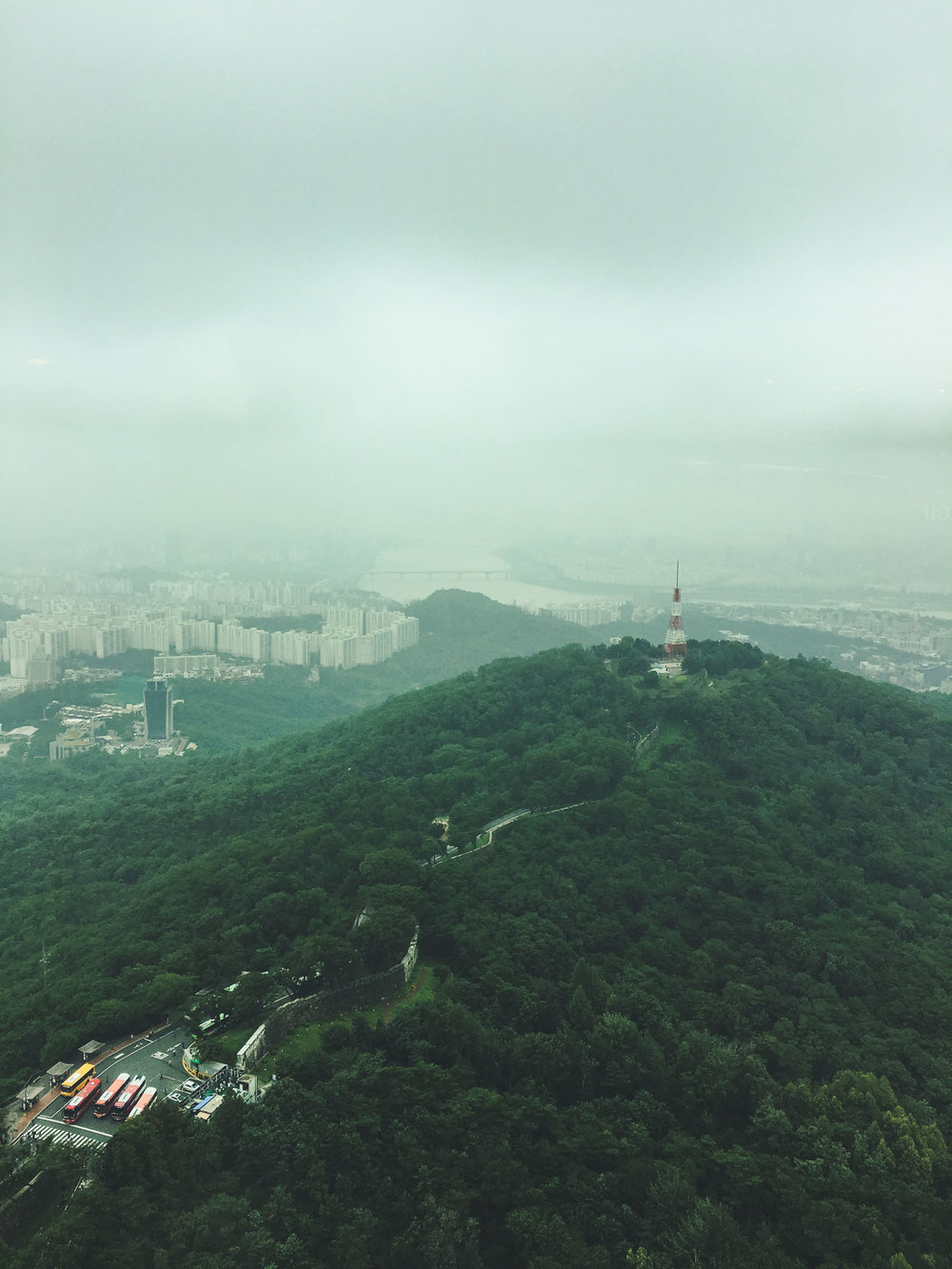 Travel- Korea1-9.jpg