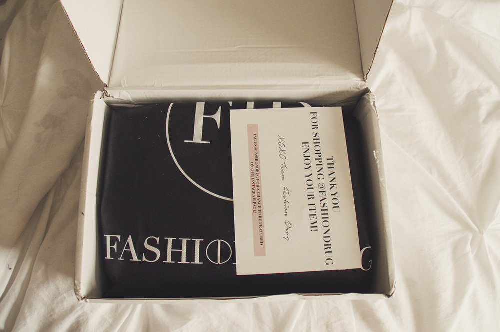 Fashion Drug  A Company and Product Review — Lady Out Loud 5678afcc4afc2