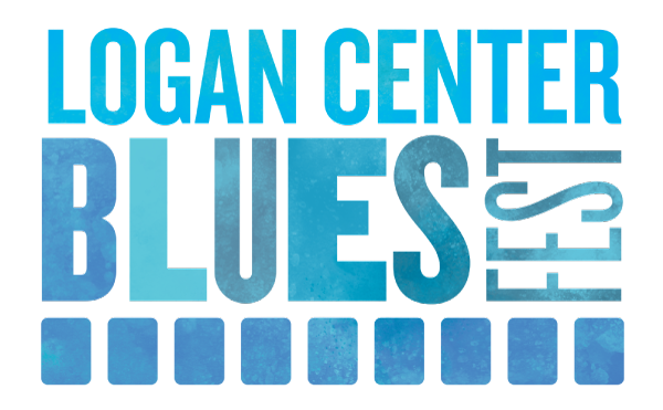 Logan Center Bluesfest