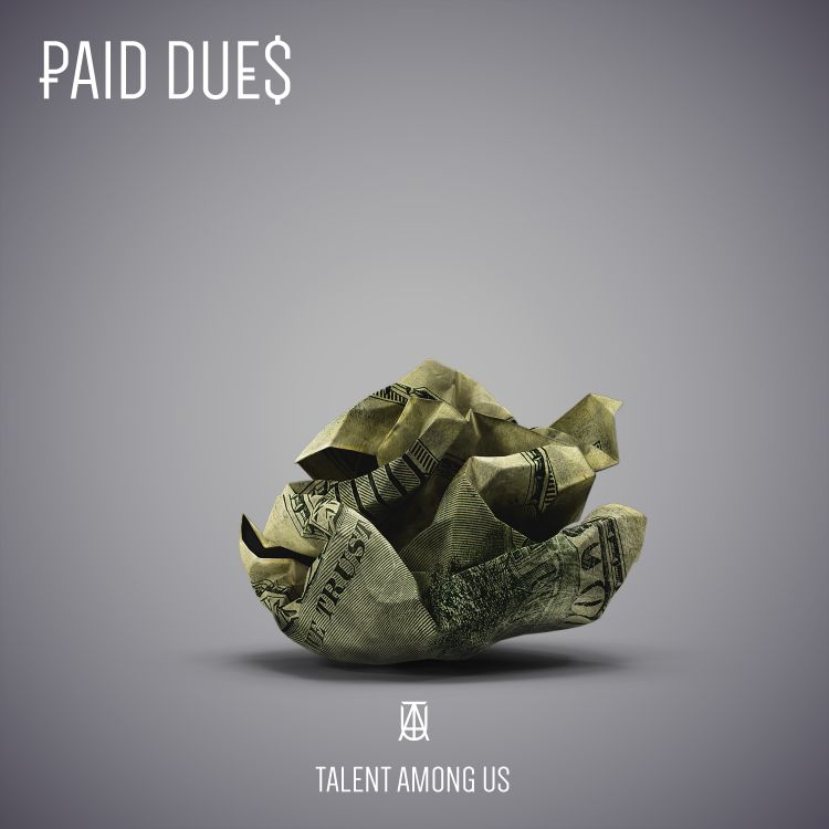 paid-due-750-750-1514276790.jpg