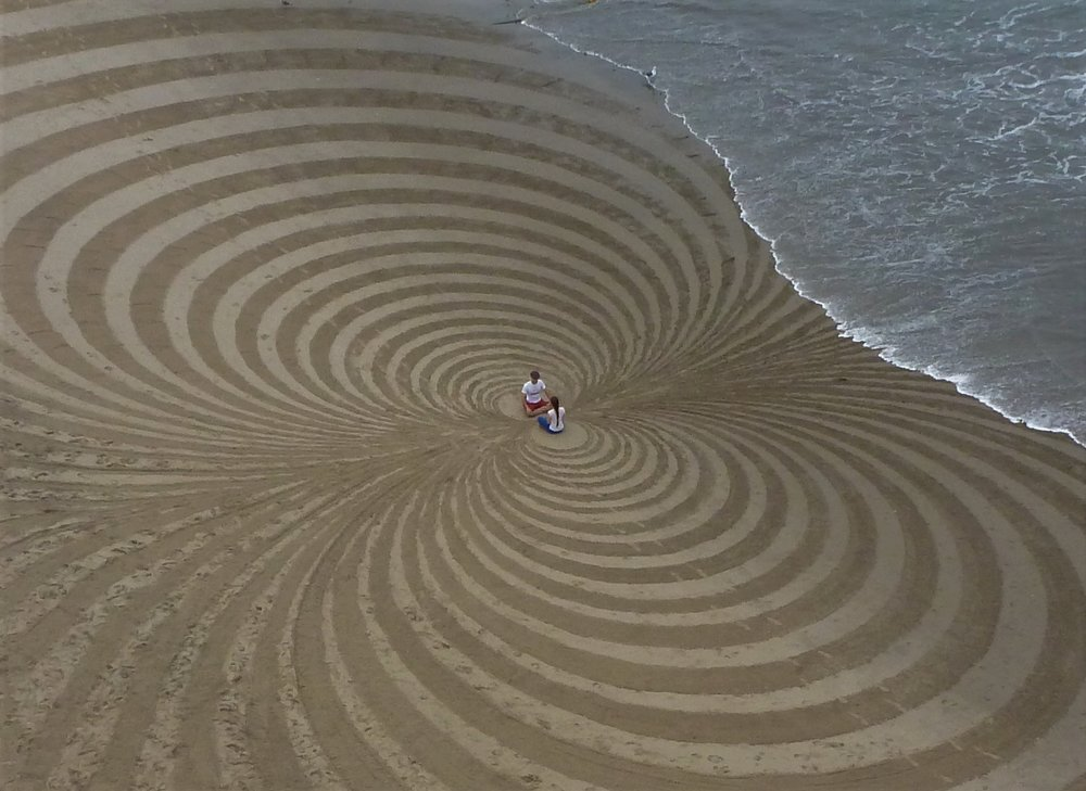 Circles Beachart.jpg