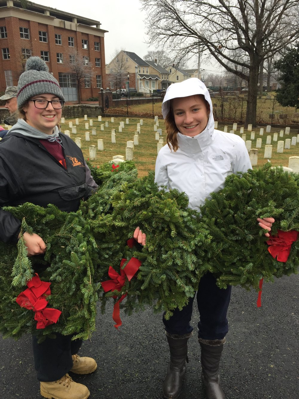 wreathes 2 .JPG